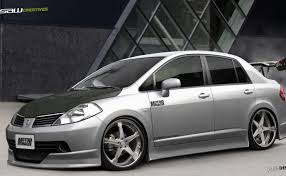 tiida nissan interior nissan tiida sedan lease http autotras com auto pinterest