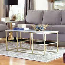 donny osmond isabelle coffee table home furniture living