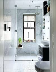 Ideas For Bathroom Design Cool And Stylish Small Bathroom Design Ideas Small Bathroom