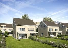 Immo Kaufen Immobilien Ostschweiz Kaufen Con Agostini Immo Gmbh Wohnungen Und