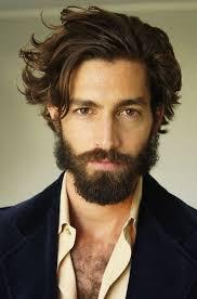 long hair over 45 medium long hairstyles men 45 popular mens hairstyle inspirations