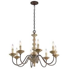 Dining Room Lamp Emory Collection Kichler Lighting Dining Room Lighting Gallery