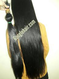 22 inch hair extensions original hair 55cm human hair hair