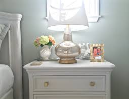 master bedroom reveal with ballard designs kristywicks com kristy wicks