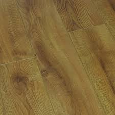 chelsea laminate flooring gurus floor
