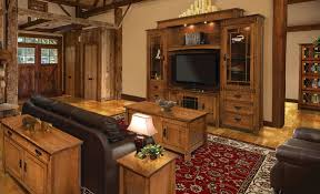 Corpus Christi Furniture Outlet by Furniture Amazing Daycare Furniture Outlet Inspirational Home