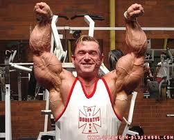Best Forearm - 118 best images on bodybuilding motivation health