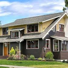 sand colored house paint best exterior paint colors 9 top