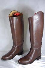 womens boots hugo hugo s boots ebay