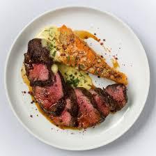 cuisine orl饌ns restaurant au bureau orl饌ns 100 images orleans hits second
