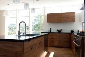 kitchen decorating walnut kitchen cabinets walnut kitchen