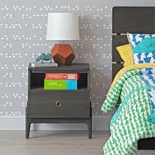 best 25 blue nightstands ideas on pinterest modern bedrooms