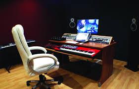 studio rack desk desk studio desks workstations awesome recording studio desks