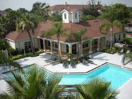 1 Bedroom Apartments Near Usf by 2 Bedroom Apartments Tampa Watermans Crossing Rentals Tampa Fl One