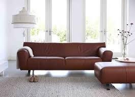 hocker design sofa santiago with hocker design by gerard den berg