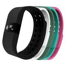 heart monitoring bracelet images Digicare eri bluetooth 4 0 smart bracelet wristband ip67 heart rate jpg