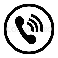 phone icon phone icon connection black contact icon and telephone icon web