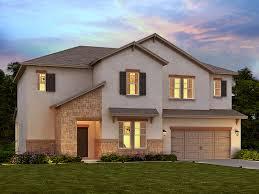 sterling model u2013 4br 4ba homes for sale in riverview fl