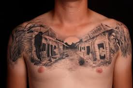 Transformation Tattoo Ideas Car Tattoo Design And Ideas In 2016 On Tattooss Net