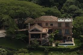 enchanting luxury hideaway in prominent villa real santa ana
