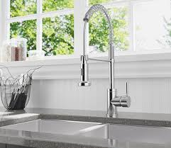 kitchens faucets stainless steel sinks and faucets for kitchens and baths