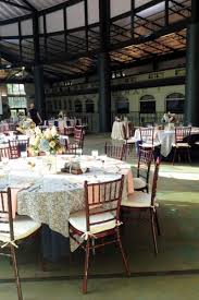 wedding venues dayton ohio wedding venue fresh barn wedding venues dayton ohio photo