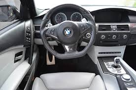 M5 Interior Bmw E60 M5 Interior 5 Series 2003 2010 Join Me At Tomhandy Co