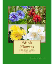 edible flowers for sale edible flowers buy edible flowers online at low price in india on