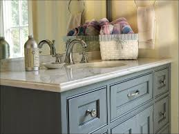 100 best paint to use on kitchen cabinets best 25 kitchen