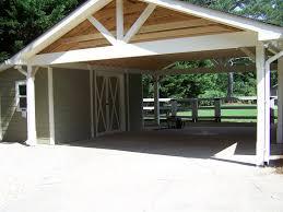 carport design plans free standing carport designs pictures ideas plans pdf beautiful