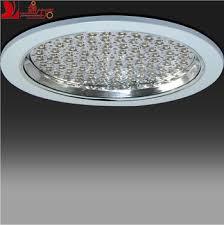 Flush Ceiling Lights For Bathroom Flush Bathroom Light Playmaxlgc