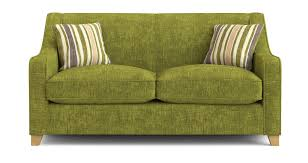 The Best Small  Seater Sofas - The best sofa beds 2