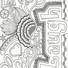 love coloring pages for adults give the best coloring pages gif page
