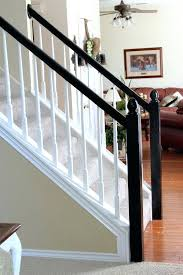 Wooden Banister Spindles Stair Banisters And Rail U2013 Brandonemrich Com
