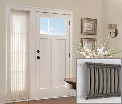 Different Pleats For Drapes How To Choose Curtains And Drapes For Your Home