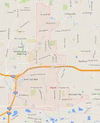 hurst map lawn care hurst tx i am ready for a greener lawn today free lawn