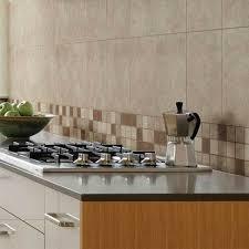 Kitchen Stone Backsplash by 42 Best Kitchen Backsplash Images On Pinterest Kitchen
