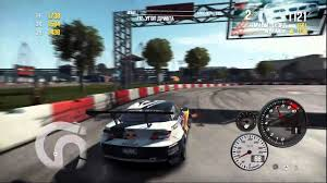 need for speed 2 se apk need for speed shift 2 unleashed gameplay part 2 3 hd
