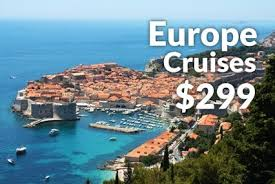 cruise deals discount cruises travel cruise ship deals cheap