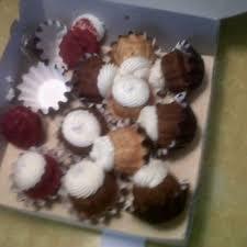 nothing bundt cakes 96 photos u0026 177 reviews bakeries 1702