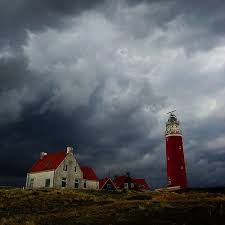 netherlands lighthouse map 45 best texel images on netherlands and amsterdam