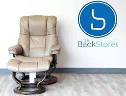 Rocker Recliner Swivel Chairs by Leather Glider Rocker Recliner Chair With Ottoman Recliner Design