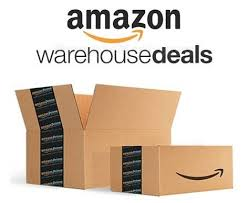 amazon black friday slickdeals amazon warehouse deals coupon pcs u0026 computer accessories