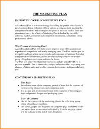 New Business Promotion Letter Sample by Template Smithus Sostac Marketing Planning Model Stands For