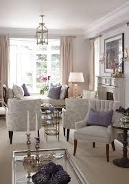 All About Sarah Richardson  Sarahs House On HGTV House - Sarah richardson family room
