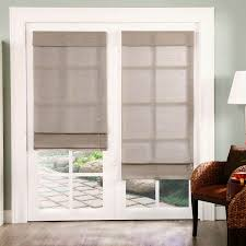 roman shades window treatments bellacor