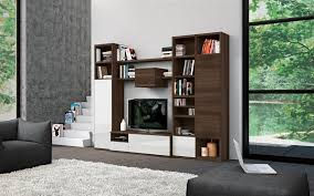 home decor built in tv cabinet bookcase wall bookcases and diy