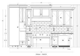 Bathroom Cabinet Height Standard Bathroom Cabinet Height Standard Kitchen Cabinet Sizes
