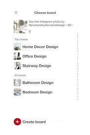 plum prettypinterest business and personal u0026 my tips on how to