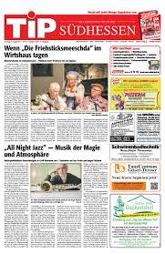 Preise F Einbauk Hen Tip22sa17 By Tip Verlag Issuu